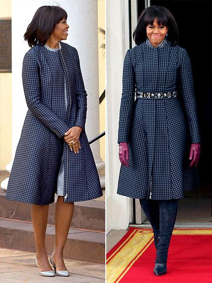 MichelleO 1