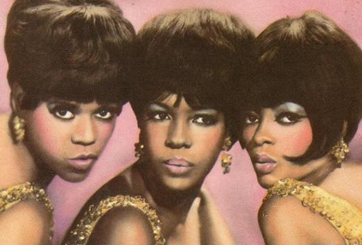 the supremes bangs