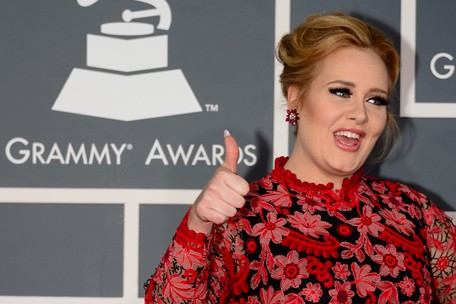 adele-best-pop-solo-performance-grammys-2013