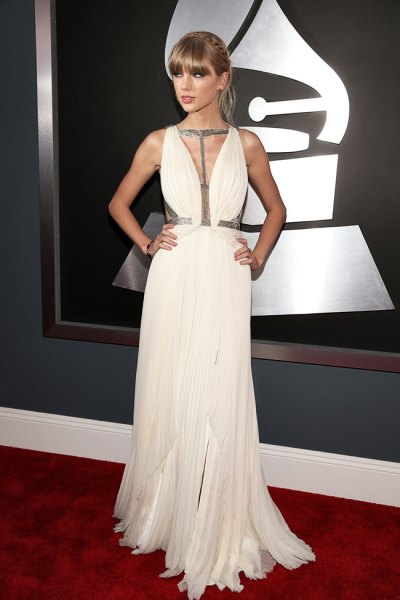 Swift-Grammys1